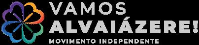 Vamos Alvaiázere - Movimento Independente