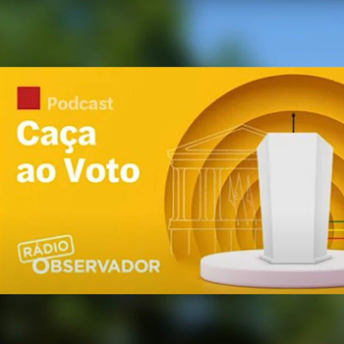 """""""Vamos dar a volta a Alvaiázere"""" em destaque na Imprensa"""